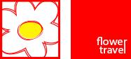 FlowerTravel